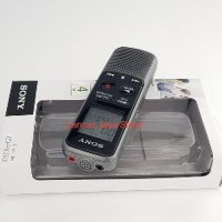 Digital Voice Recorder SONY ICD PX240