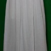 Corion Rok Dalam Panjang Furing 5100 Rok Dalam Muslim Jilbab Hijab