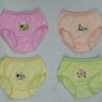Corion4500 CD Anak Cewek CD anak Perempuan Celana Dalam Anak Perempuan