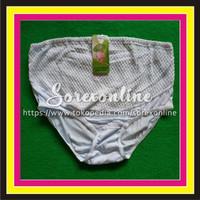 Agree H500 Celana Dalam Wanita Ibu Hamil H 500 CD Hamil CD Maternity