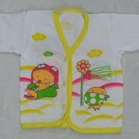 Corion 90012 Baju Tidur Anak Kain Katun Piyama Anak Lengan Panjang