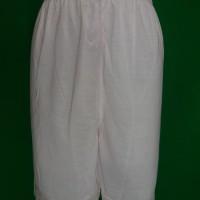 Corion Rok Celana Dalam Pendek Furing Kulot 5200
