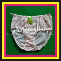Yutind Celana Dalam Wanita Ibu Hamil 511