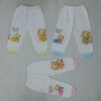 Corion 90025 Celana Tidur Bayi Panjang Celana Panjang Bayi Celana Bayi