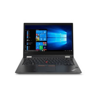 Lenovo Thinkpad Yoga X380 i5-8250U/ 8GB/ 256ssd/ Win10/ 13.3FHD/ Pen
