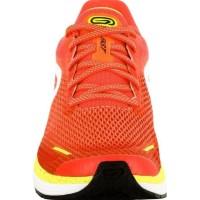 Kalenji Sepatu Lari Kiprun Fast Women Running Shoes - Orange