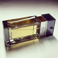 Parfum Pria JACQUES BOGART POUR HOMME original Non box