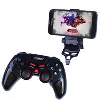 Stick Gaming Wireless Gamepad HP Android Pubg Freefire AOV ML ROS