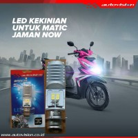 Info Led Motor Katalog.or.id