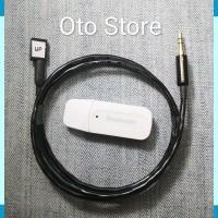 Kabel Aux Suzuki Ertiga dan Bluetooth