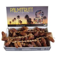Kurma Palm Fruit Tunisia 500gr