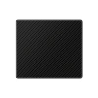 COUGAR CONTROL 2-L Large Gaming Mouse Pad
