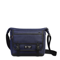 Tas Selempang Bodypack 920001367 002 Navy Vacation 3.0 Shoulder Bag