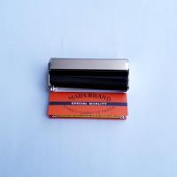 cetakan rokok stainless steel