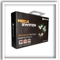 Digital Alliance Meca Switch Outemu for Keyboard