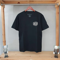 T-Shirt Deus Original Quality Import- G