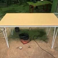 Meja Kantor Meja Makan Meja Tamu Coffee Table
