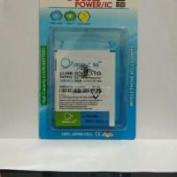 Baterai Xiaomi Redmi Note 2 BM45 Double Power 2 IC ORI