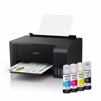 Printer Epson L3110 - Print, Scan, Copy (pengganti L360)