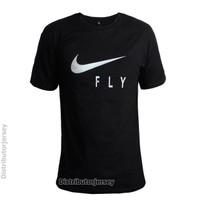 Kaos Distro Tshirt Nike Fly