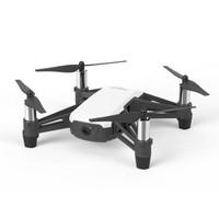 DJI Drone Tello ORIGINAL Garansi Resmi