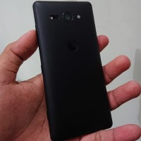 sony xz2 compact global mulusss hp only