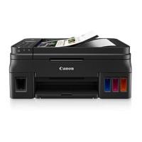 Canon Pixma G4010 All in One Wifi + Fax
