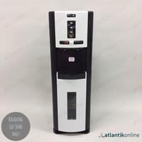 Water dispenser galon bawah hot-cool MIYAKO WDP-300 WDP300 [BDG]