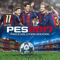 PES 2017 PC FULL PATCH UPDATE