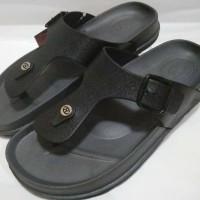Sandal Karet New Era
