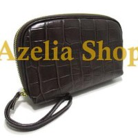 dompet kulit wanita-tas kulit wanita-dompet tangan-hp-asli-sapi-murah-