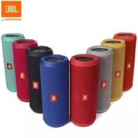 JBL Flip 3 Splashproof Portable Bluetooth Speaker