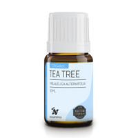 10ml Tea Tree Essential Oil Organic 100% Pure and Natural | Nusaroma