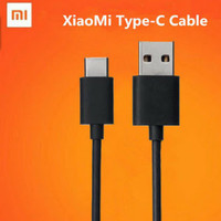 Kabel data xiaomi type c 100% original