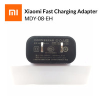 Xiaomi Fast Charging Adapter MDY-08-EH