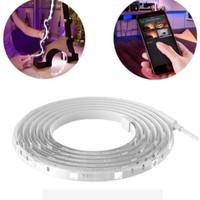 Xiaomi Yeelight LED Lightstrip (Color)