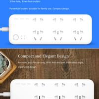 Xiaomi WiFi Smart Powerstrip