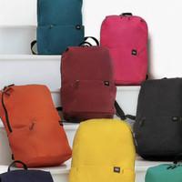 Xiaomi Mi Mini Small Lightweight Waterproof Backpack 10L