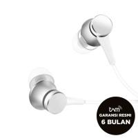 Xiaomi Mi In-Ear Headphones Basic Garansi Tam