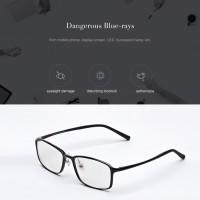 XIAOMI TS Anti-blue-rays Portable Protective Glasses
