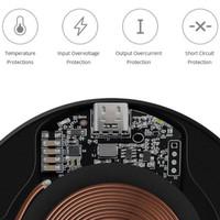 Xiaomi ZMI Qi-Certified 10W Wireless Charger