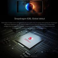 Xiaomi Redmi NOTE 5 3Gb/32Gb Garansi TAM