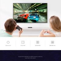 Xiaomi Mi Box S 4K HDR Android TV International Version