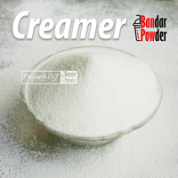 Bubuk Krimer 1kg - Non Diary Creamer NDC - Powder Susu Kreamer 1000gr