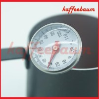 New Thermometer Digital Coffee Termometer Digital Kopi Stainless Steel