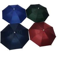 Payung Kepala diameter 50 cm