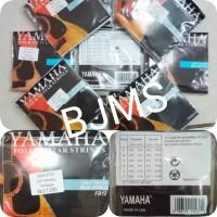 Senar Gitar Akustik Yamaha FB12 Tembaga String