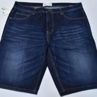 Celana Pria COLE jeans Pendek Denim BF28 Original & Real Picture