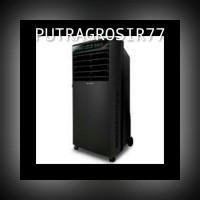 SHARP AIR COOLER PJ-A77TY LOW WATT PJ A77TY