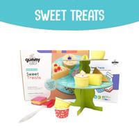 Sweet Treats   GummyBox